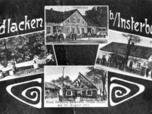 Церковная община Дидлакен