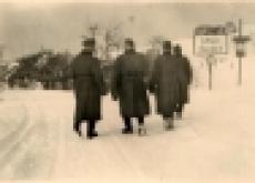 Как я оказался свидетелем кончины родного дома или последние дни Ауленбаха