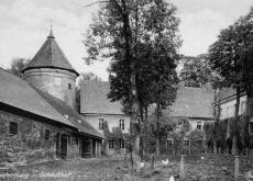 Башня Пайнтурм
