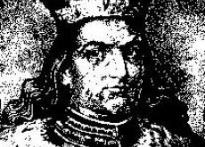 Немцы о литовцах в восточной Пруссии