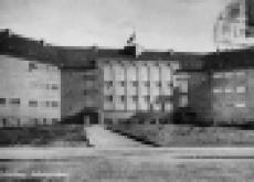 Система образования в Инстербурге