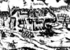Городские права Инстербурга