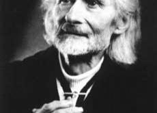Философ, писатель, педагог