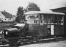 Инстербургские узкоколейные железные дороги