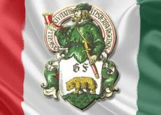 Прусские литовцы