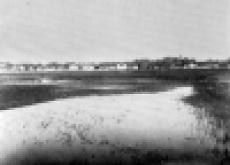 Загорское – Пелленингкен – Штригенгрунд